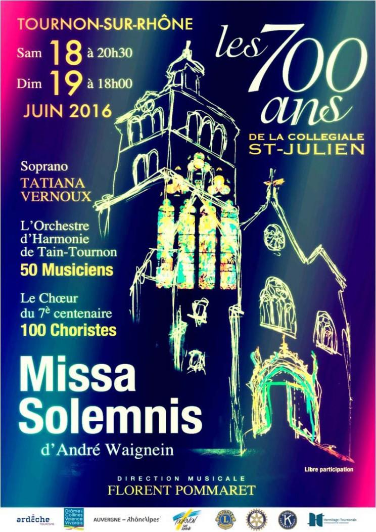 Flyer Missa A6 page1