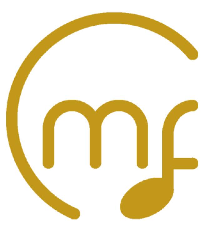 CMF Ardèche