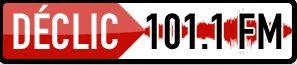 logo-radio-declic