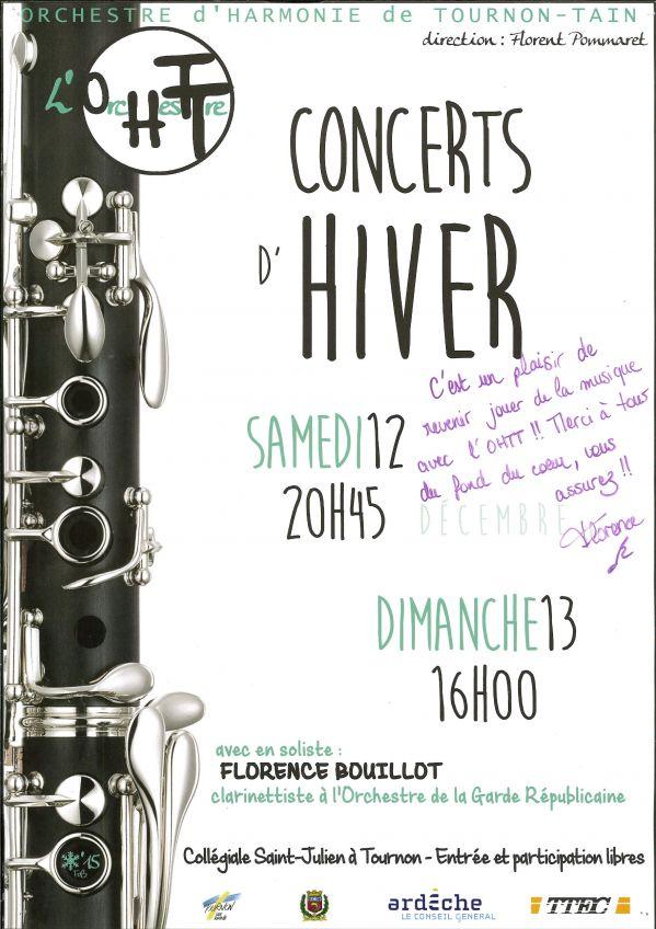 concerts-d-hiver-2015-dedicace-page-001